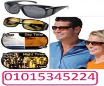 نظارة vision 3d عباره عن نظارات تستخدم فى السينمات او امام الشاشات العادية