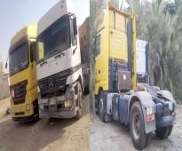 تأجير وعقود عمل معدات ثقيلة Heavy equipment contrac