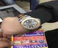 خبراء تقيم وشراء الساعات السويسريه الاصليه المستعمله في مصر