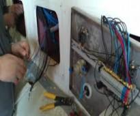 فني كهربائي منازل بالرياض