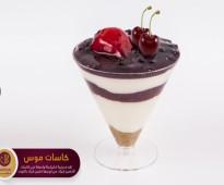 نقدم لكم افضل النواع التمور و الحلويات برنية للتمور و الشوكولاته الفاخرة