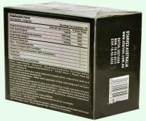 حبوب ستارفكس لحرق الدهون 01201750833