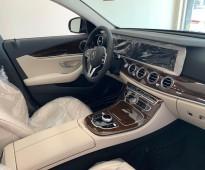 شركة تاجير سيارة مع سائق في جدة