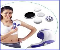 جهاز المساج ريلاكس اند تون افضل اختيار لتدليك الجسم.