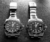محلات شراء الساعات السويسريه المستعمله في مصر