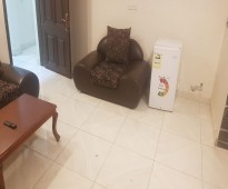شقق مفروشة للايجار الشهري عوائل و عزاب بمدينة جدة – حي الربوة
