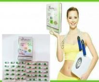 اكتيف سليم يطرد الدهون عن طريق مسام الجلد المفتوحه