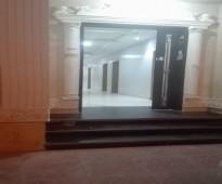 شقق عزاب مفروشة  للايجار في الرياض حي اليرموك