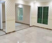 للبيع شقة مطلة عالحديقة الداخلية | الظهران | مجمع ماربيلا السكني.