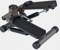 ميني ستيبر جهاز التمارين الاول عالميا لشد العضلات