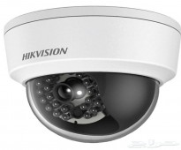 كاميرات مراقبة 5 ميجا وشهادة للبلدية