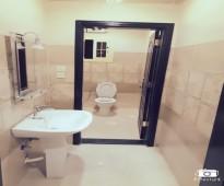 شقه 4 غرف للبيع ب250الف فقط