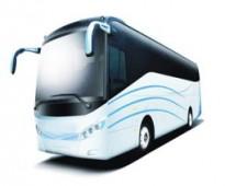 ايجار باصات وحافلات من جميع مناطق المملكه