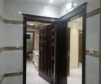 شقه 5 غرف للبيع ب310 الف