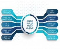 FOR LIFE الاختيار الافضل للشركات