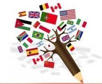 مكتب ترجمة معتمدة لصحيفة الحالة الجنائية في عسير 0560833615