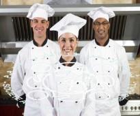 من تونس و المغرب  طباخين في عدة تخصصات لدى شركة الاسمر للإستقدام.
