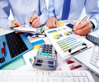 FOR LIFE بتبدأ مشروع جديد او عندك شركة قائمة ازاى تقلل تكاليفك الاداريه بمعدل 50% الى 60% و تزيد ارباحك .