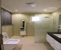 تملك الآن شقة فاخرة في مشروع رتاج اشبيليا بالنقد او التقسيط في الرياض