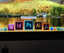"""21.5 iMac"