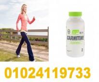 الكارنتين يبطئ من تأثير الشيخوخة.