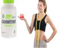 كبسولات كرانتين مدمر الدهون وانقاص الوزن