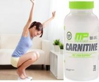كبسولات الكارنيتين للتخسيس لها أثر لمكافحة الشيخوخة 01283360296