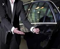 متوفر حاليا سائقين محترفين لدى شركة نور الغرب من المغرب.