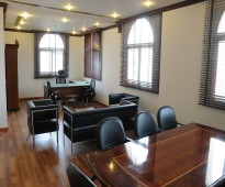 Full Furnished offices, Sada Business Center, monthly or yearly rental (3,000 SR to 12500 SR)
