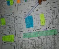 ارض للبيع تجارية على طريق الشيخ جابر قريبة من كبرى الفحص