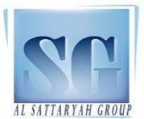 الساترية 0535924613 لجميع الأنشطة والقطاعات والمجالات نظام محاسبي كامل