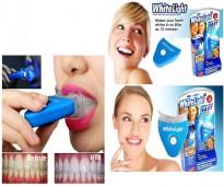 استعيدى اشراقة ابتسامتك مع جهاز تبييض الاسنان01283360296