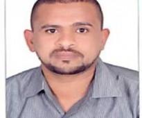 محاسب  خبرة سوداني