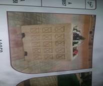 بترات وصبات خرسانية للبيع في الرياض 0500331591