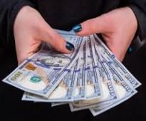 هل تبحث عن قرض لتحريك عملك إلى ارتفاع كبير والأسباب الشخصية؟ مع 2 ٪ فقط نسبة الفائدة قرضك أصبح متاحا. الآن تطبيق!