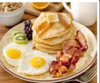 شركة الاسمر نور الغرب تستقدم شيفات تخصص فطور ووجبات سريعة