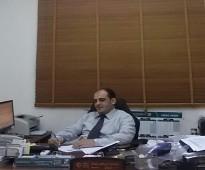مطلوب وظيفة لمدير حسابات يمني خبرة اكثر من 17 سنة