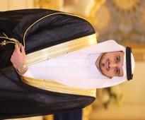 مصور زواجات الرياض