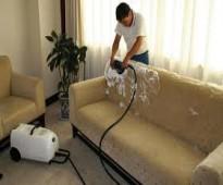 شركة تنظيف موكيت وكنب بخميس مشيط 0557194600