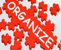 تقديم حلول استشارية بمجال التنمية البشرية والتخطيط الاستراتيجي
