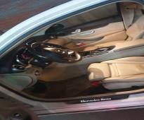 تاجير سيارة مرسيدس C180 باقل سعر
