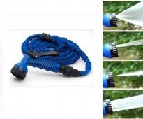 خرطوم المياة المتمدد x hose للحدائق والمنازل  01282064456