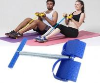 افضل طقم سوستة رياضي لتقويه عضلات الصدر والاكتاف