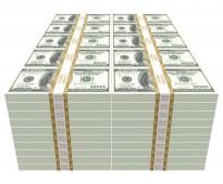 قرض سريع وسهل للحصول على الاحتياجات المالية