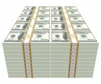 عرض عاجل للحصول على قرض بأسعار معقولة بنسبة فائدة 2 ٪