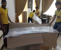 نقل سيارات من دبي الى السعودية 971557077093+