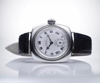 مهتمون بشراء الساعات الأوميجا السويسريه الأصليه