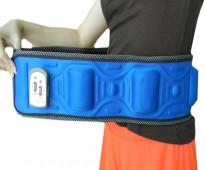 حزام التخسيس 5 ماتور لانقاص الوزن