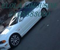إيجار بأسعار مناسبة , أفخم السيارات مع شركة المنتهى ليموزين بسائق 01008383000