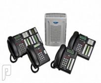 اجهزة سنترال توريد وتركيب 0544217662